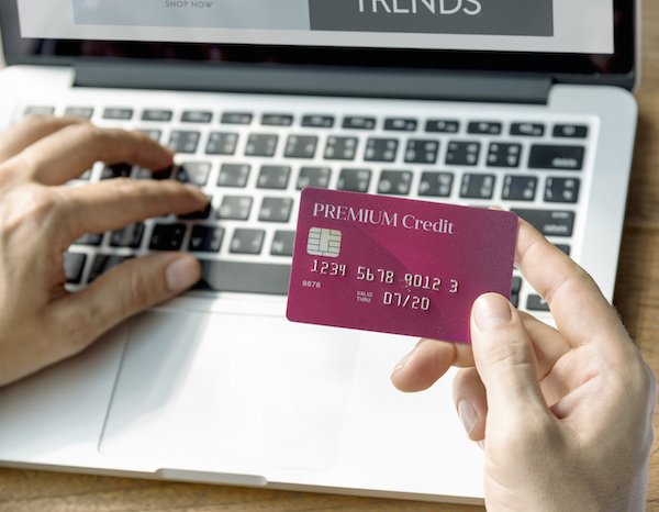 Buy VINX STO COINS with credit card