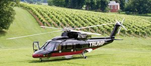 Trump-Wine-Investments richer with VCM and VINX