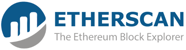 Etherscan vinx coin sto listing