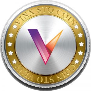 VINX 2.0 Wıne Vineyard Token
